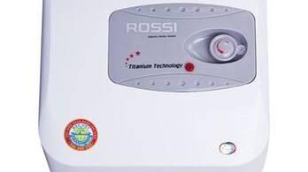 Sửa bình nóng lạnh Rossi tại nhà_Cty sửa nóng lạnh Hà nội 24h